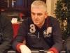 Poker_EM_500_NLH_311011_Ljubomir_Josipovic