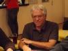 Poker_EM_500_NLH_311011_Manfred_Ruck