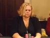 Poker_EM_500_NLH_311011_Manu_Richter