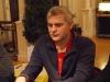 Poker_EM_500_NLH_311011_Marijan_Tadic