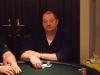 Poker_EM_500_NLH_311011_Matthias_Rohnacher