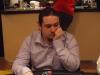 Poker_EM_500_NLH_311011_Michael_Foerster