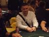 Poker_EM_500_NLH_311011_Milan_Joksic