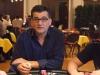 Poker_EM_500_NLH_311011_Nino_Murati