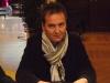 Poker_EM_500_NLH_311011_Pavel_Chalupka