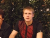 Poker_EM_500_NLH_311011_Philip_Junghuber