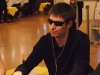 Poker_EM_500_NLH_311011_Philipp_Schagerl