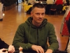 Poker_EM_500_NLH_311011_Sandor_Korodi