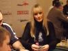 Poker_EM_500_NLH_311011_Sandra_Amborz