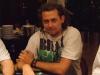 Poker_EM_500_NLH_311011_Sebastian_Hitz