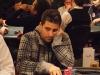 Poker_EM_500_NLH_311011_Seppi_Steinboeck