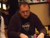 Poker_EM_500_NLH_311011_Thomas_Brandtner