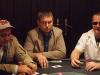 Poker_EM_500_NLH_311011_Thomas_Hofmann