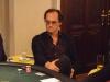 Poker_EM_500_NLH_311011_Zvoni