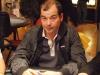 Poker_EM_500_NLH_FT_311011_Georg_Schwab
