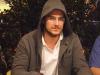 Poker_EM_500_NLH_FT_311011_Josip_Simunic