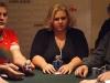 Poker_EM_500_NLH_FT_311011_Manuela_Richter