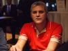 Poker_EM_500_NLH_FT_311011_Marijan_Tadic