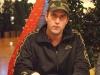 Poker_EM_500_NLH_FT_311011_Markus_Wyskovsky