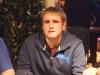 Poker_EM_500_NLH_FT_311011_Philip_Junghuber