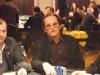 Poker_EM_500_NLH_FT_311011_Zvonimir_Jozic