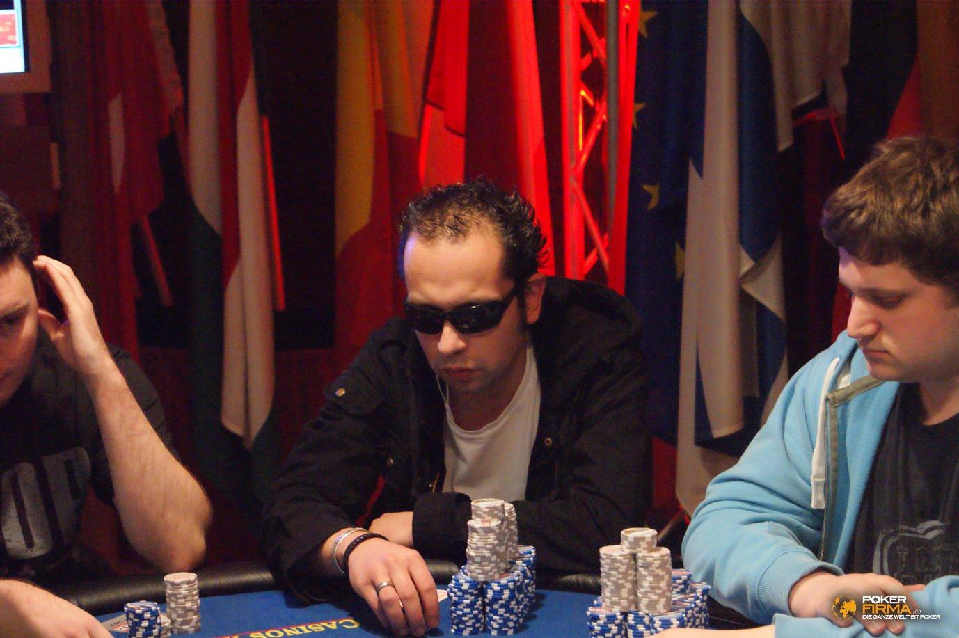 Poker_EM_2000_NLH_FT_271011_Alex_Boes