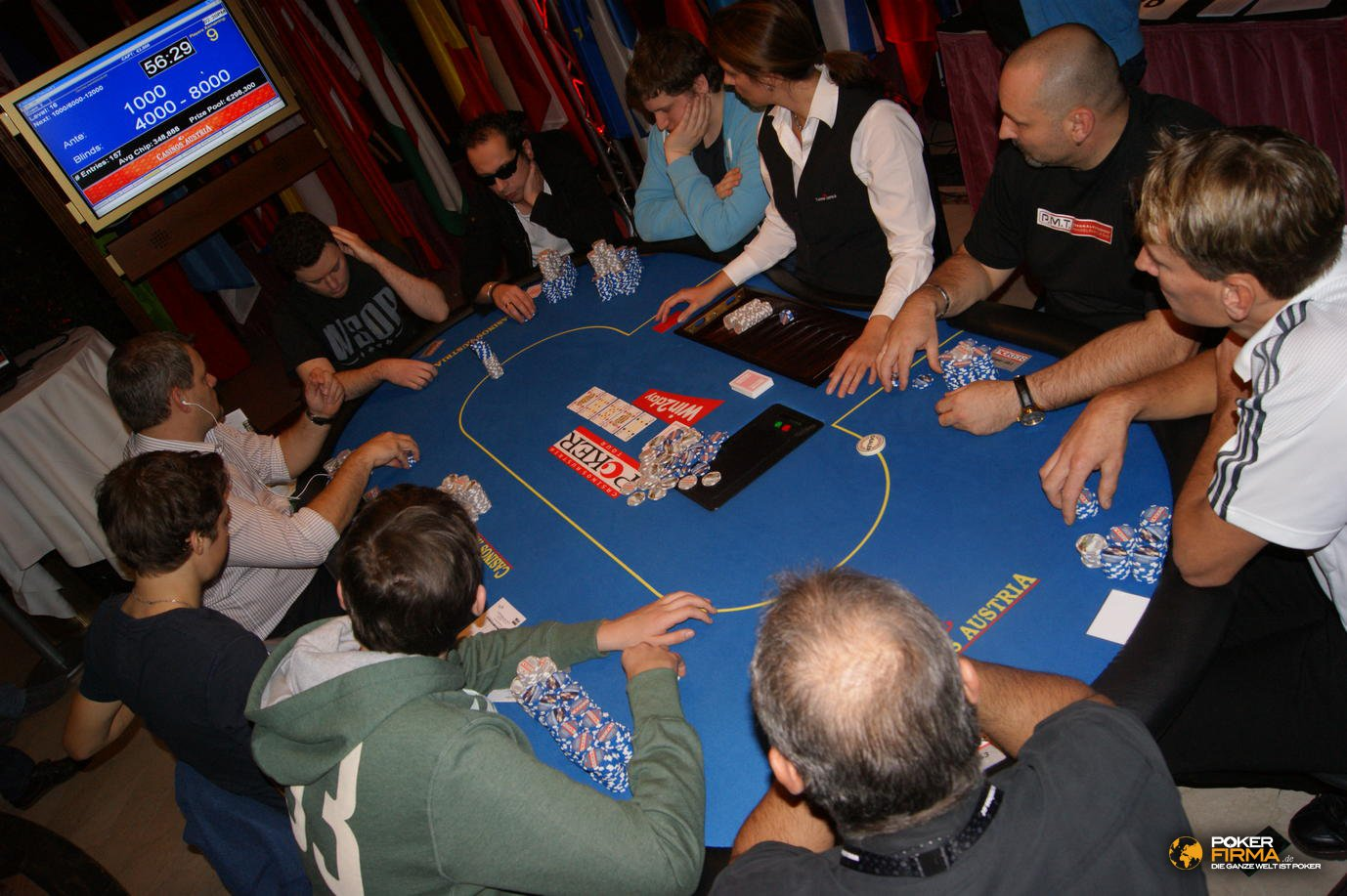 Poker_EM_2000_NLH_FT_271011_DSC03282