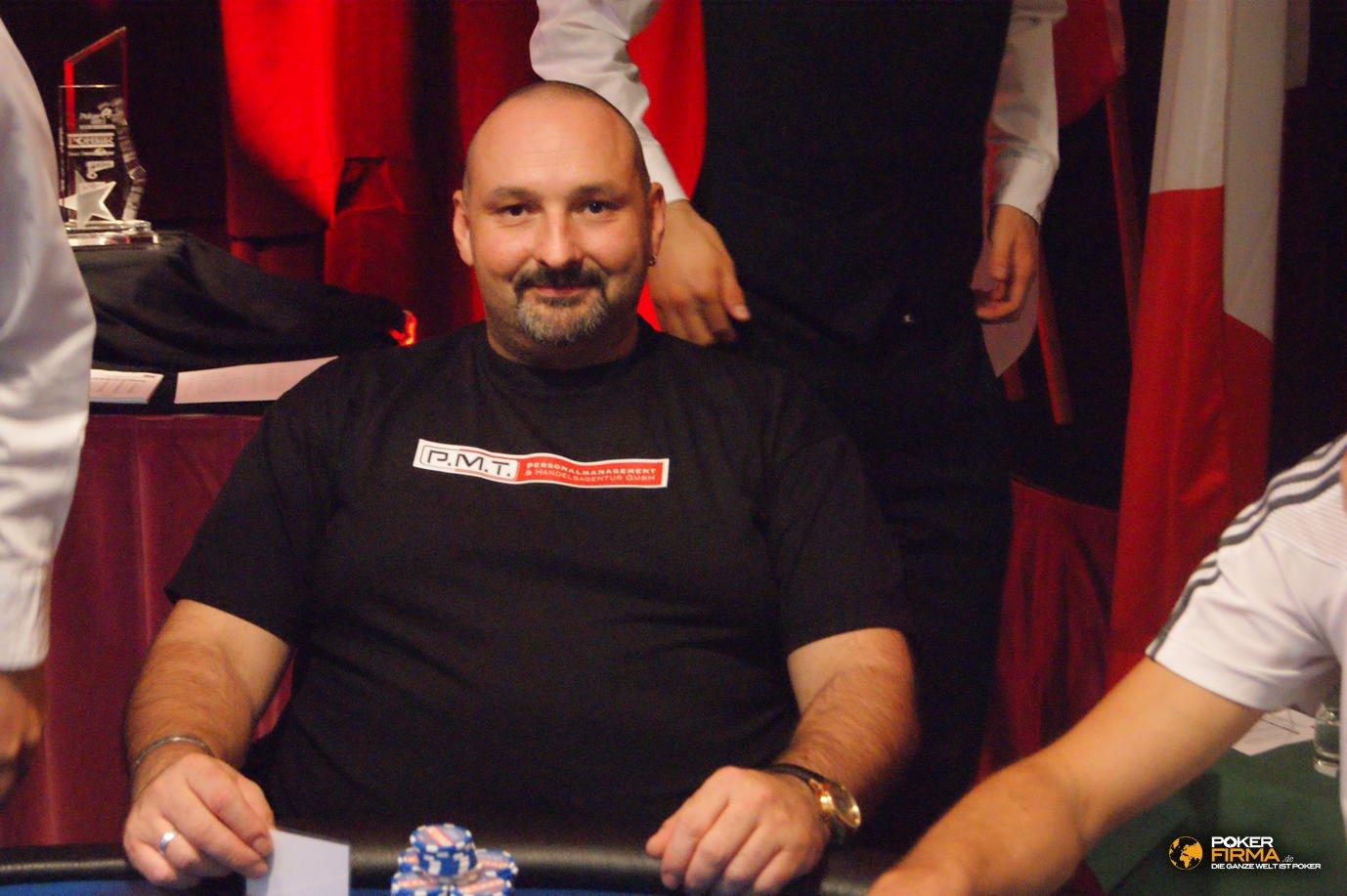 Poker_EM_2000_NLH_FT_271011_Guenter_Gas