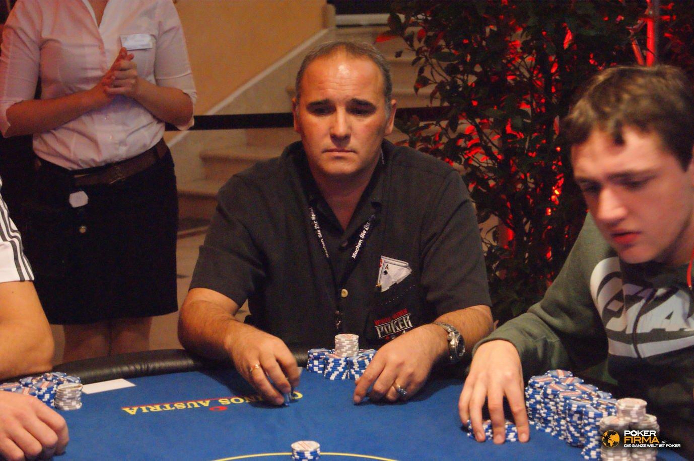 Poker_EM_2000_NLH_FT_271011_Michael_Jambrits