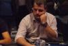 Poker_EM_2000_NLH_FT_271011_Andreas_Werner