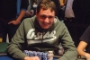 Poker_EM_2000_NLH_FT_271011_Clemens_Manzano