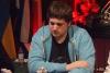 Poker_EM_2000_NLH_FT_271011_Mario_Puccini