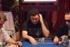 Poker_EM_2000_NLH_FT_271011_Mayer_Szabolcs