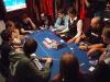 Poker_EM_2000_NLH_FT_271011_DSC03281
