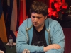 Poker_EM_2000_NLH_FT_271011_Mario_Puccini