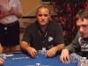 Poker_EM_2000_NLH_FT_271011_Michael_Jambrits