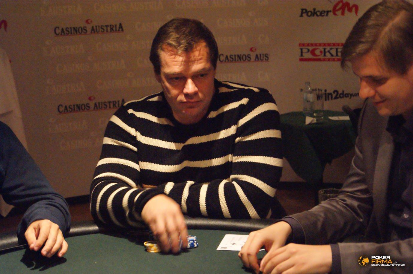 Poker_EM_2000_NLH_251011_Andreas_Krause