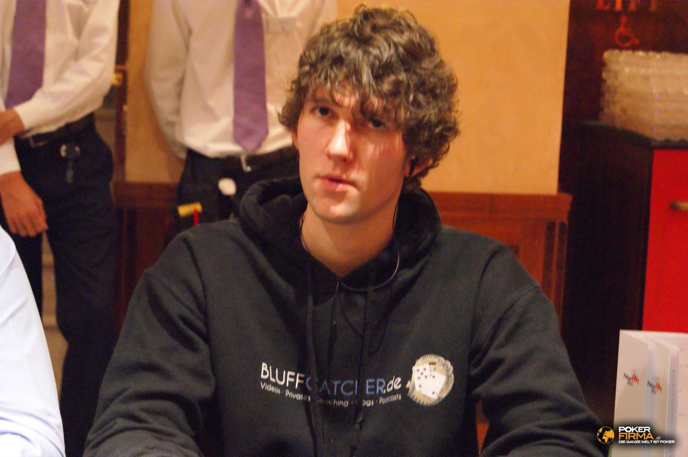 Poker_EM_2000_NLH_251011_Bela_Riech