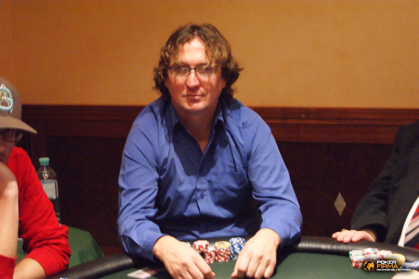 Poker_EM_2000_NLH_251011_Bernhard_Perner