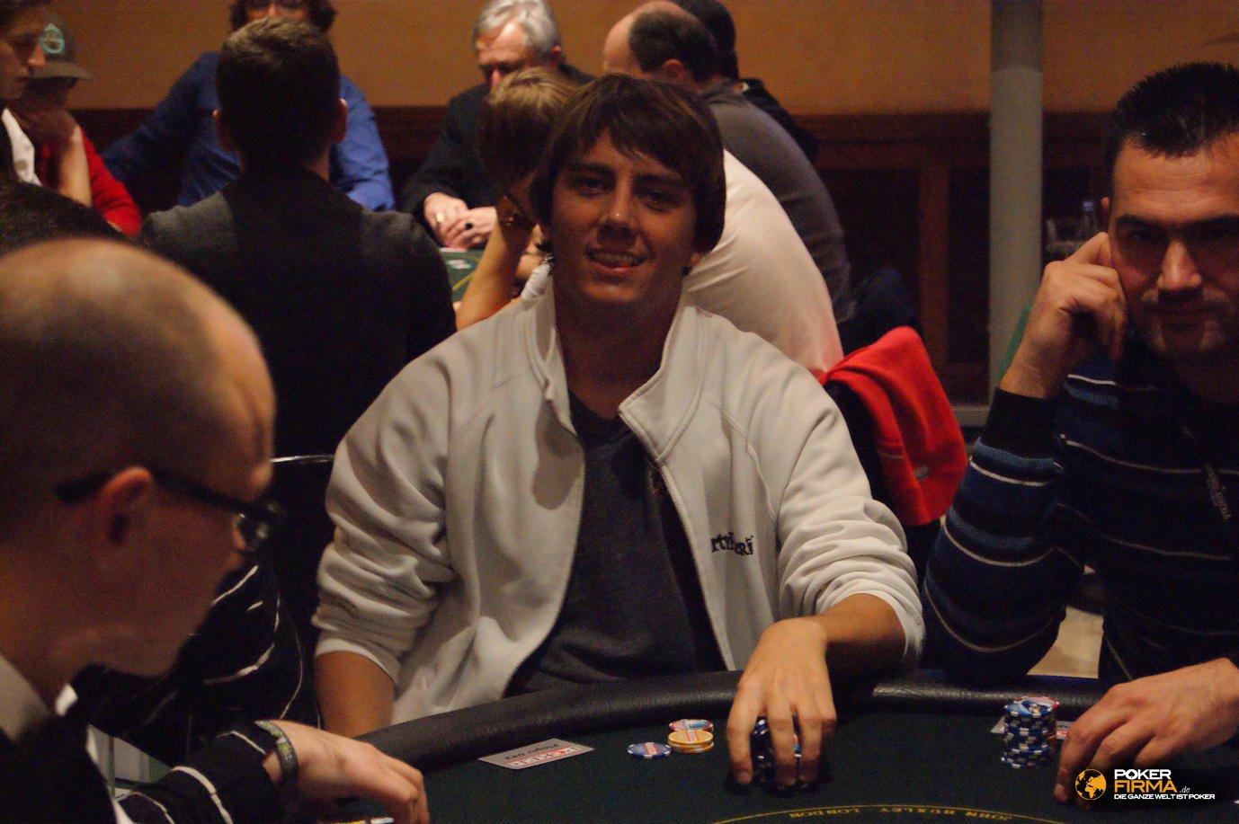 Poker_EM_2000_NLH_251011_Bodo_Sbrzesny
