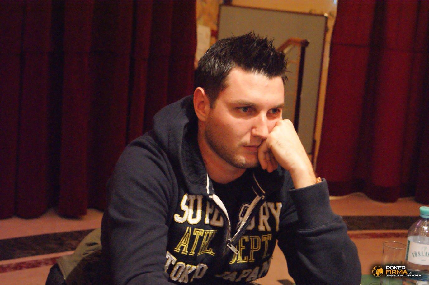 Poker_EM_2000_NLH_251011_Christian_Kitzmueller