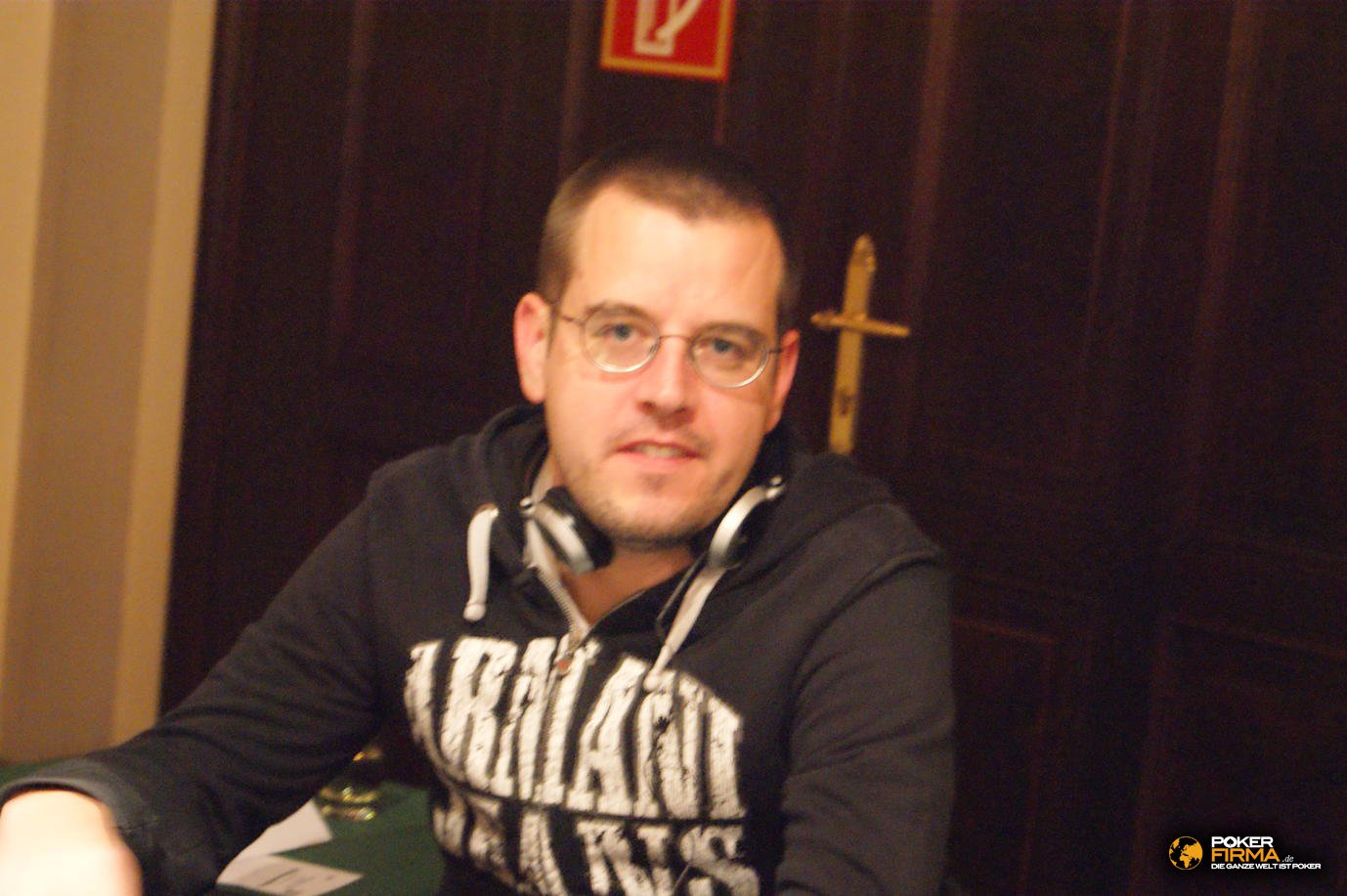 Poker_EM_2000_NLH_251011_Christian_Stallinger
