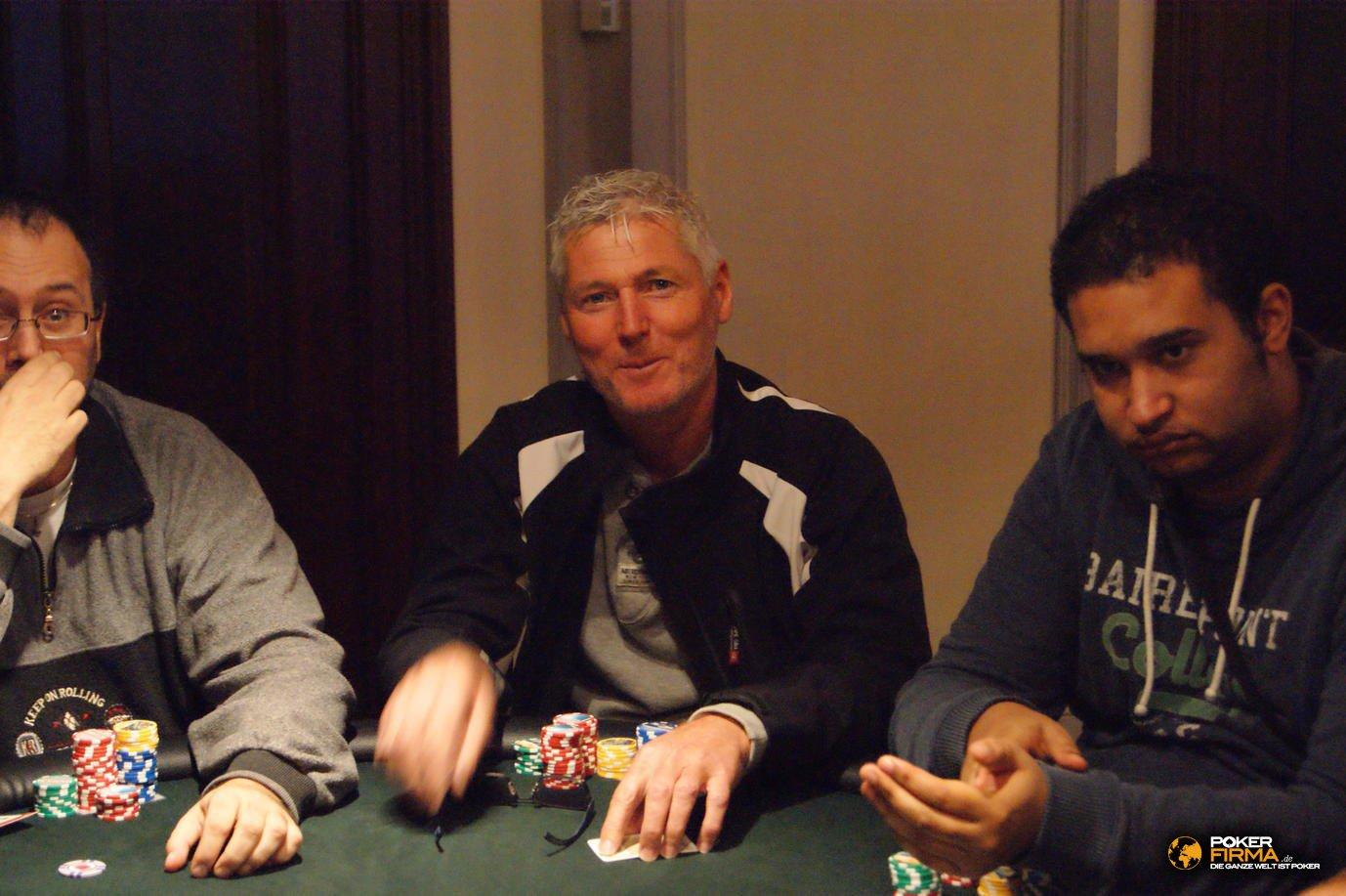 Poker_EM_2000_NLH_251011_Dani_Studer