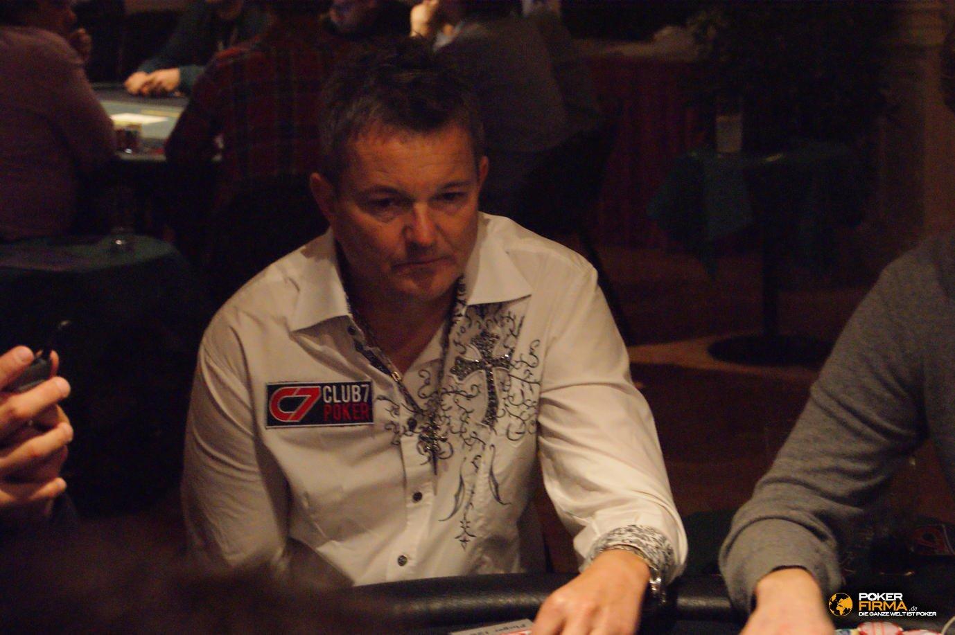 Poker_EM_2000_NLH_251011_Erich_Kollmann
