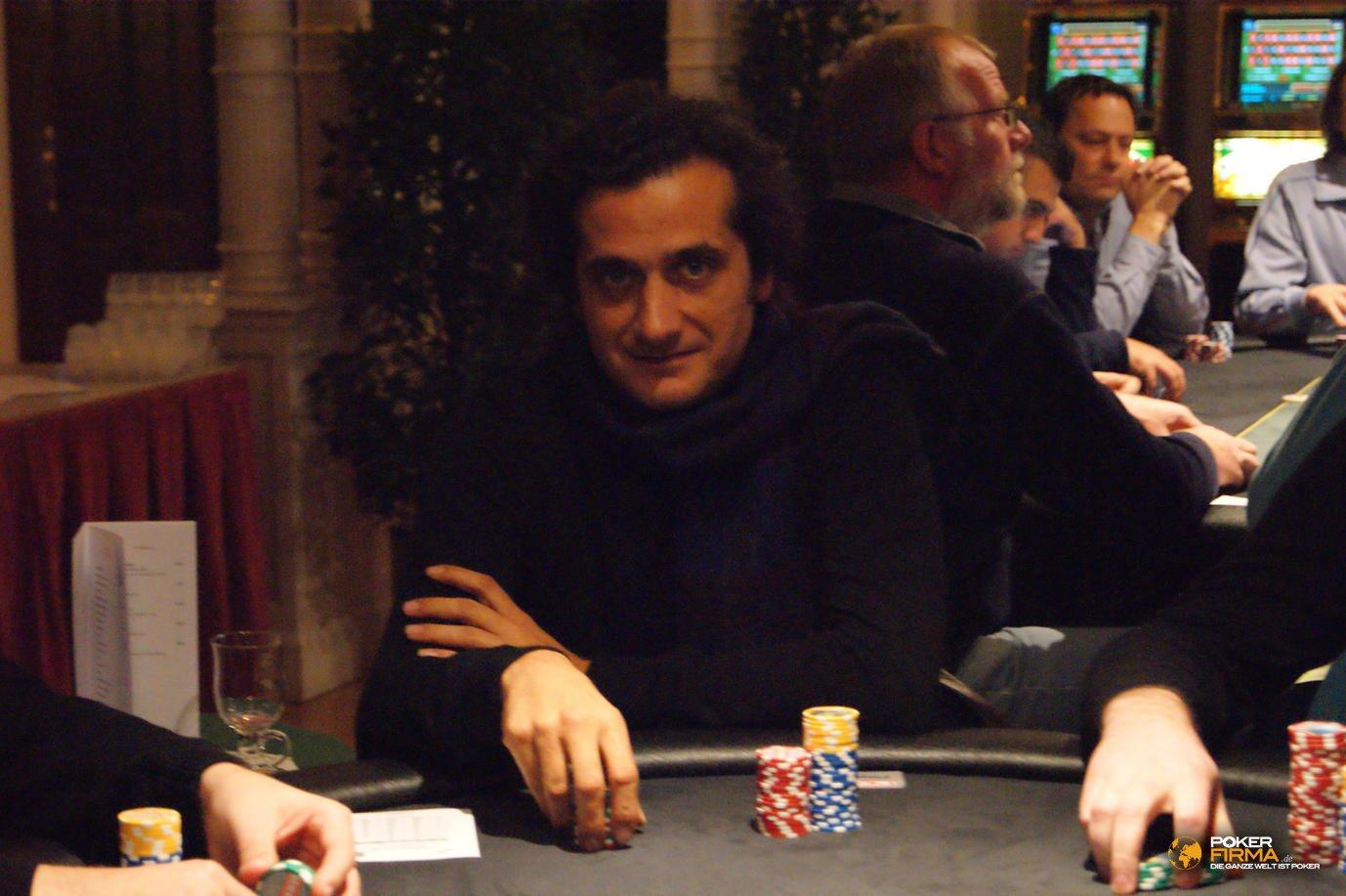 Poker_EM_2000_NLH_251011_Gennaro_Petrillo