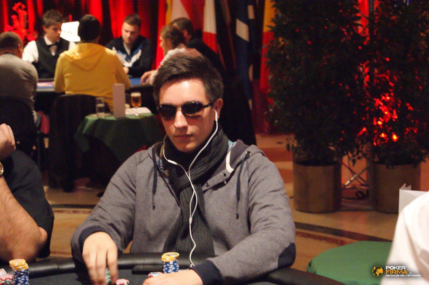 Poker_EM_2000_NLH_251011_Gerald_Karlic