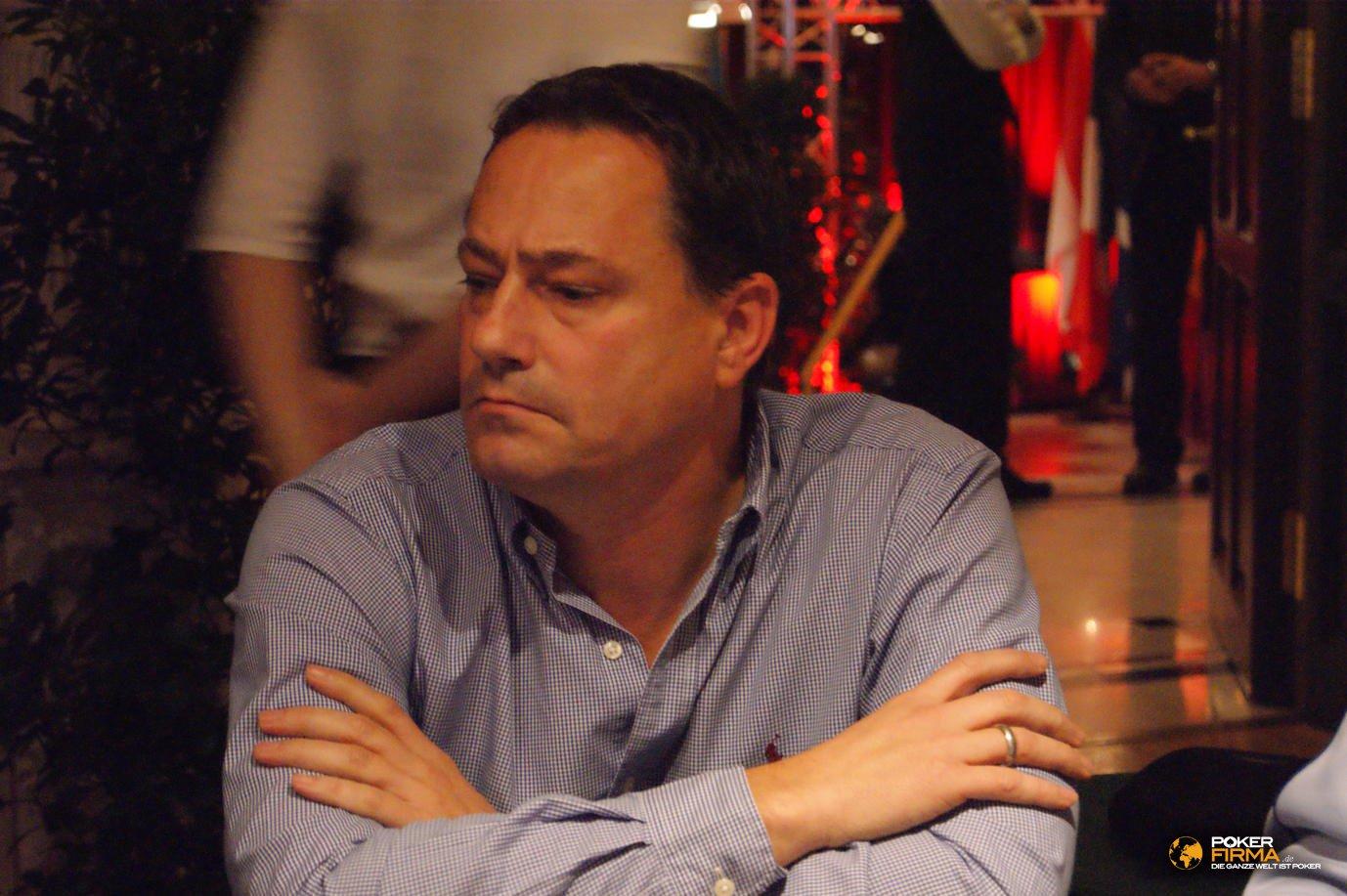 Poker_EM_2000_NLH_251011_Gerd_Eichinger