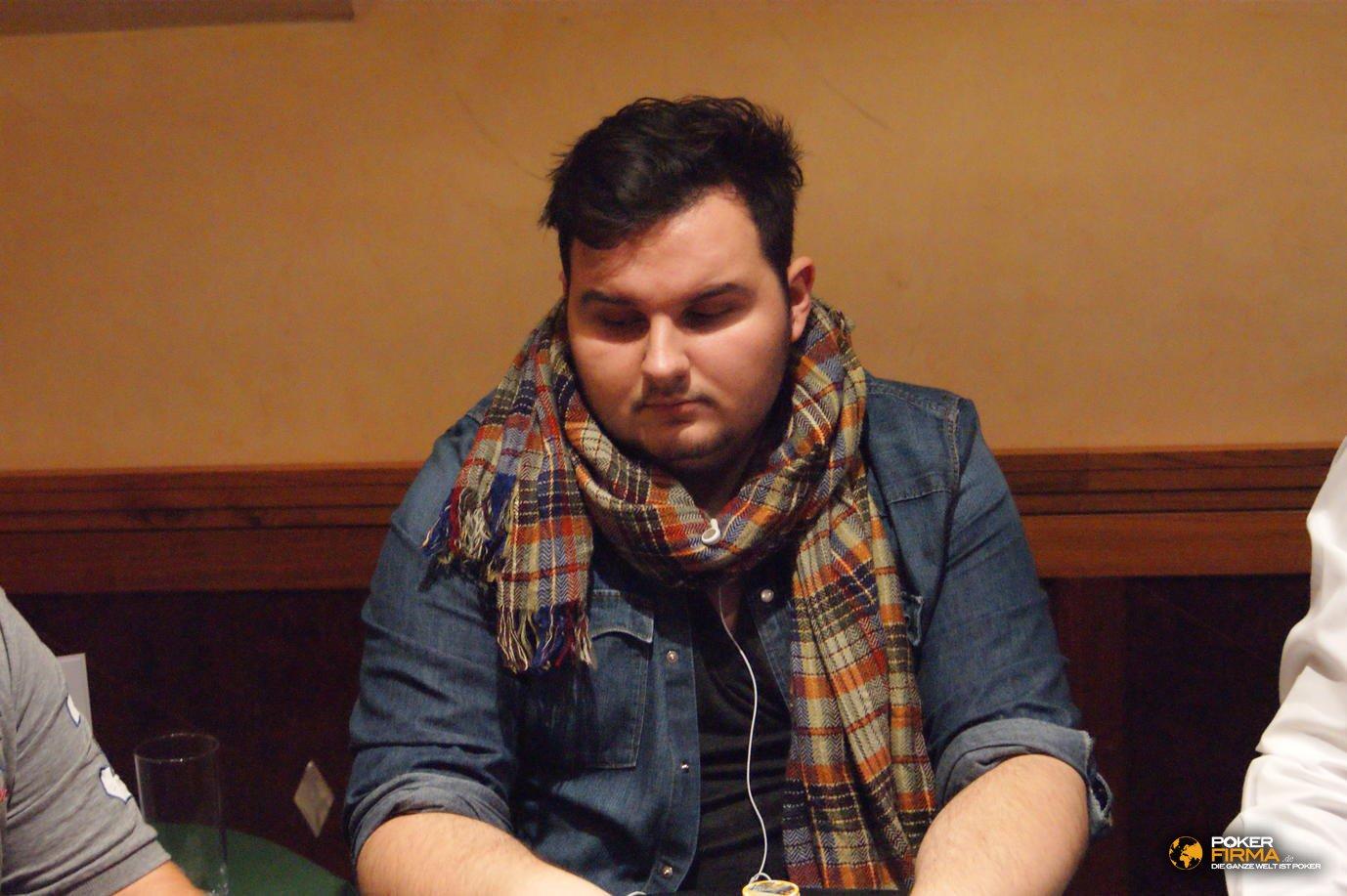 Poker_EM_2000_NLH_251011_Gregor_Derkowski