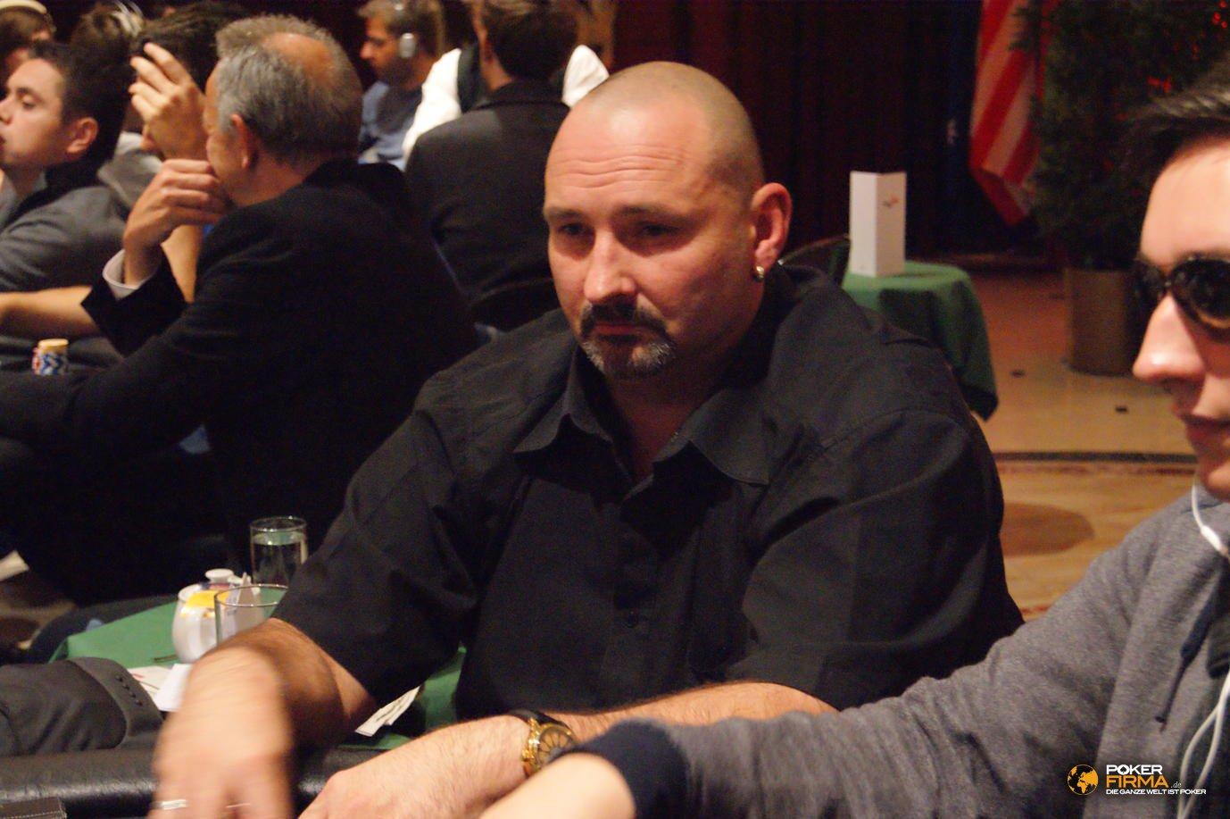 Poker_EM_2000_NLH_251011_Guenter_Gas