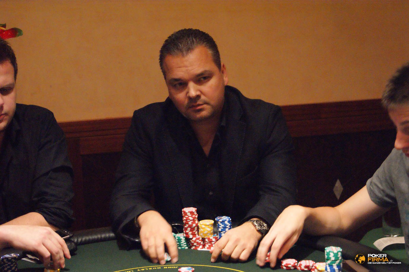 Poker_EM_2000_NLH_251011_Jan_Jachtmann